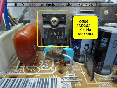 Reparar microondas no enciende