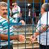 Fim da votação para a nova diretoria do Sindicato dos Trabalhadores Rurais de Agrestina