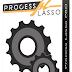 Process Lasso Pro 7.2.1.9 Beta Full Keygen