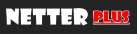 Netter Plus