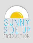 Sunny Side Up Production