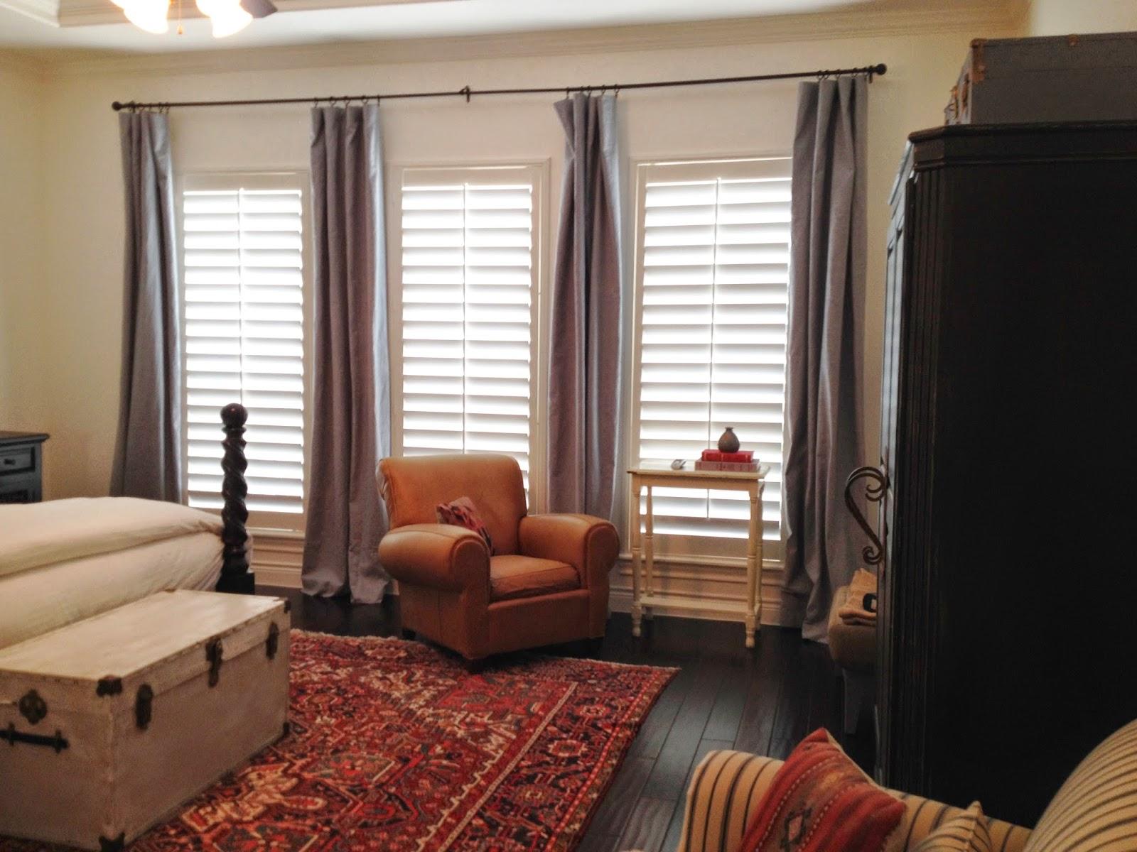 pin drape teal drapes pier decor curtain peyton pinterest whitley imports pottery barn