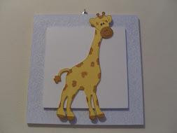 Qd girafa 03