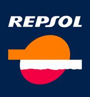 REPSOL Lubricants