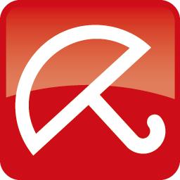 Antivirus Avira yakni salah satu antivirus buatan Jerman yang sudah populer luas di sel Download Avira Free Antivirus 14.0.5.464 update Terbaru