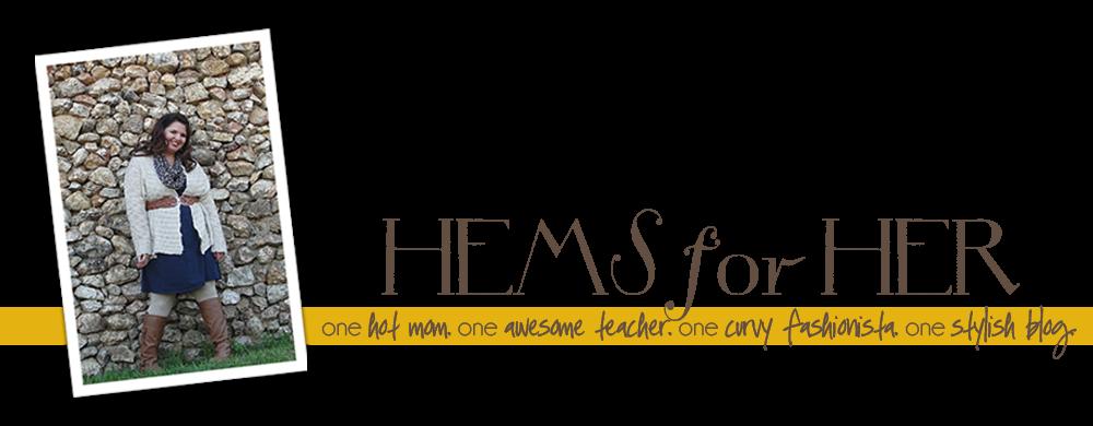 Hems for Her
