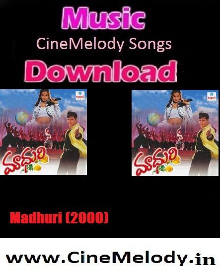 Madhuri 2000
