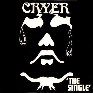 Cryer - The Single (1985)