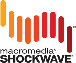 Macromedia Shockwave Tm Player Free Download