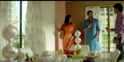 Double Seat 2015 Marathi Full Movie Download 3gp Mp4 DVDRip