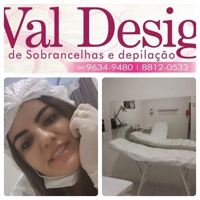 Val Designer