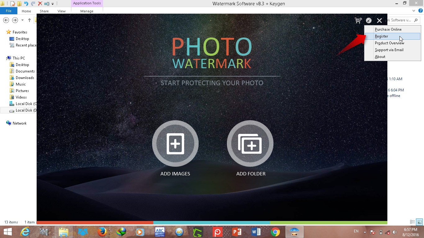 Best Photo Editing Software of 2018 - Programs for Best photo watermark software