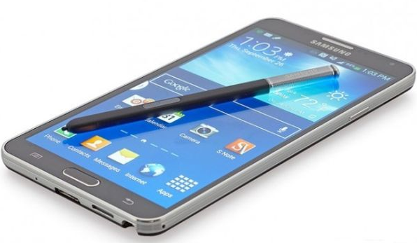 Cara Menghemat Bateai Samsung Galaxy S5