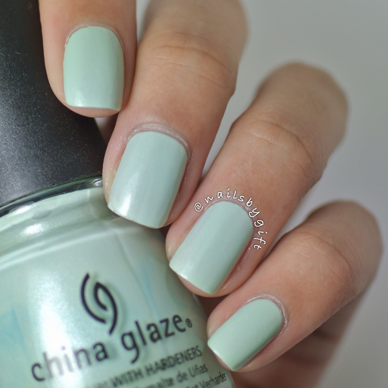 China+Glaze+Keep+Calm+and+Paint+On