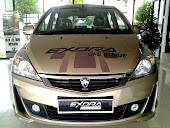 Proton Bold 1.6 CFE E.Brown