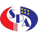 SPA Portal