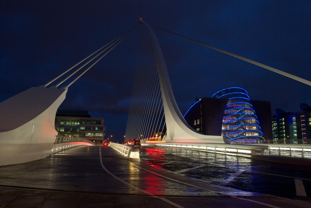 Modern Architecture Dublin irelandgo.blogspot: dublin's modern architecture