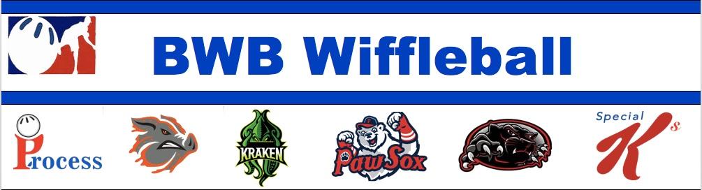 BWB Wiffleball