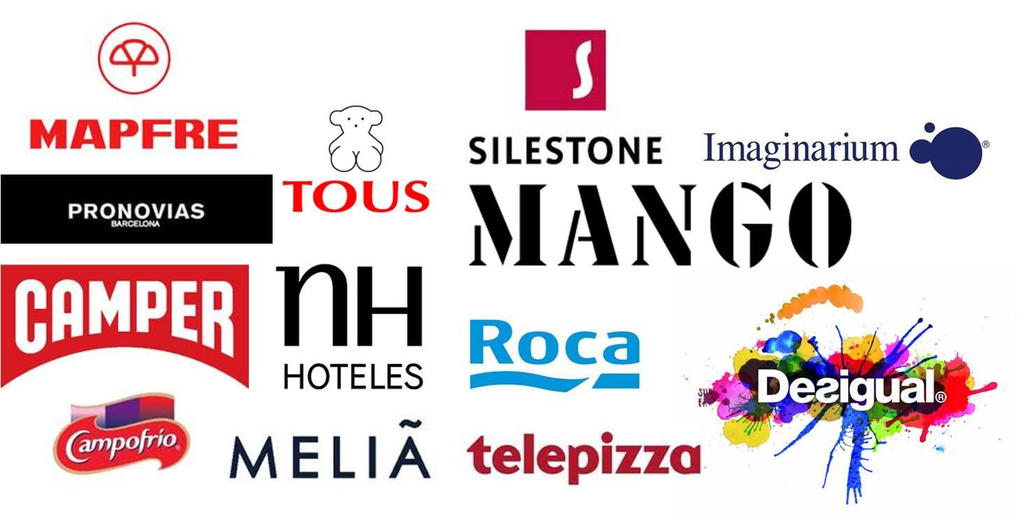 the marketingco blog marcas espa olas por el mundo