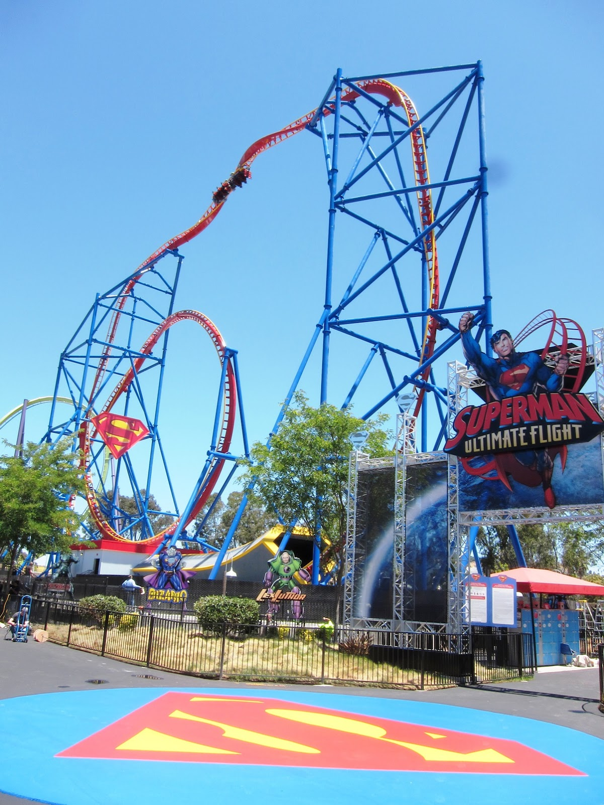 Perfect NewsPlusNotes Full Details Of Busch Gardens Williamsburgs 2015