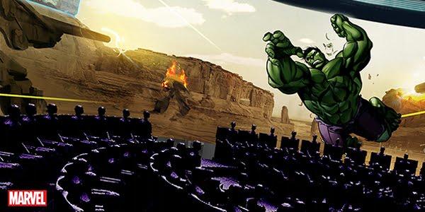 [ÉAU] IMG Worlds of Adventure (2016) et Legends (20??) - Page 2 Hulk-marvel-600-x-300px