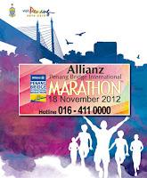 http://1.bp.blogspot.com/-jdwLgoUca8o/T-LGbn7uHKI/AAAAAAAAA2c/p5fCpNbCo_0/s1600/Penang-Bridge-International-Marathon-2012.jpg