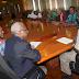 PM Kepulauan Solomon Dukung Dialog Indonesia-Papua Merdeka