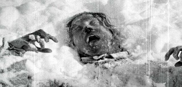 7 τρομακτικά μυστήρια που ακόμα περιμένουν απάντηση