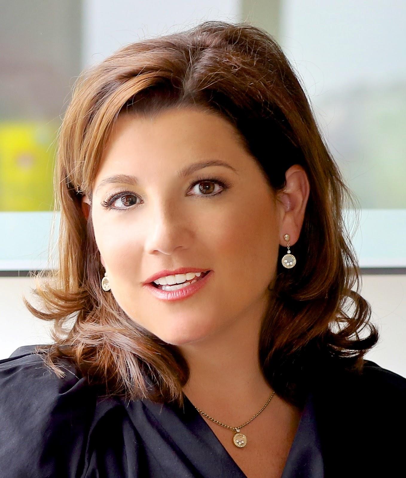 Donna Antonucci