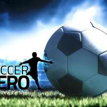 Soccer Hero 2.38 Apk + Data-cover