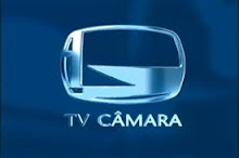 TV-CMARA FEDERAL