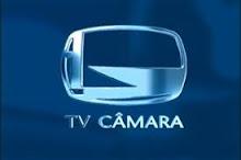 TV-CÂMARA FEDERAL