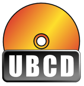 Ultimate Boot CD UBCD 5.3.2 Free Download