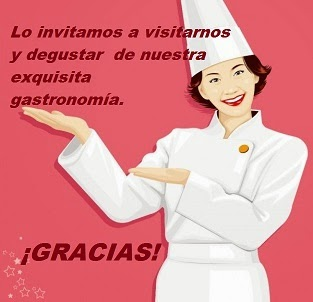 cocinera.jpg____Www.cosasycasosdehotelesyrestaurantes.blogspot.com