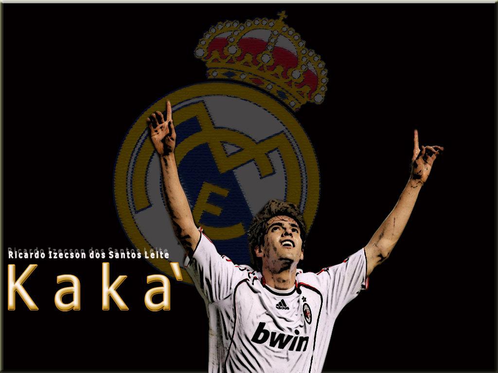 http://1.bp.blogspot.com/-je5QBxEH0qo/T9qgNtpGOjI/AAAAAAAAC5Q/sOkUHXbTL2U/s1600/Ricardo_Kaka-wallpaper.jpg