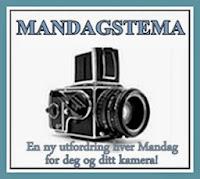 http://helenesblogadresseat.blogspot.no/