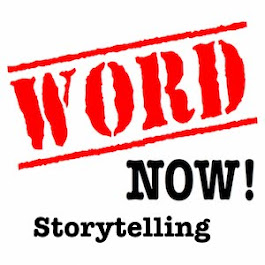 WORD NOW! Stories