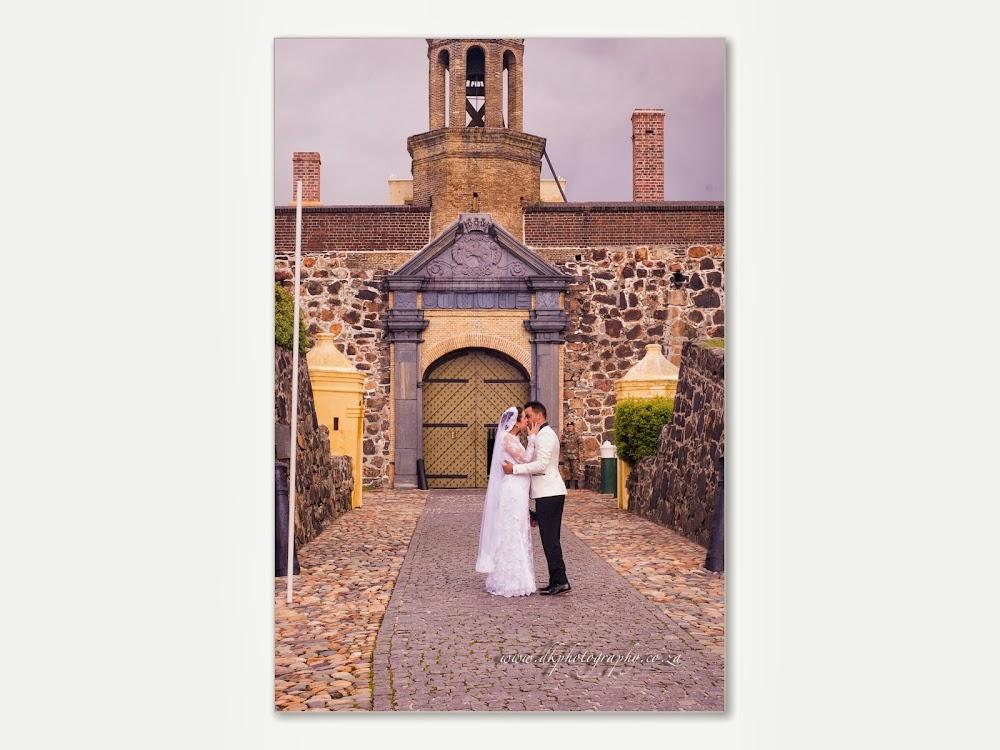 DK Photography Slideshow-0798 Rahzia & Shakur' s Wedding  Cape Town Wedding photographer