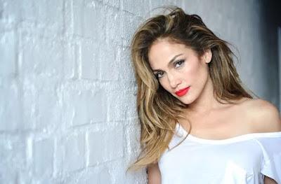 Jennifer Lopez Wanita Tercantik Di Dunia