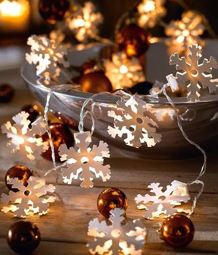 http://wintercozy.tumblr.com/