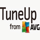 Logo_TuneUp_Utilities_2014_160x160