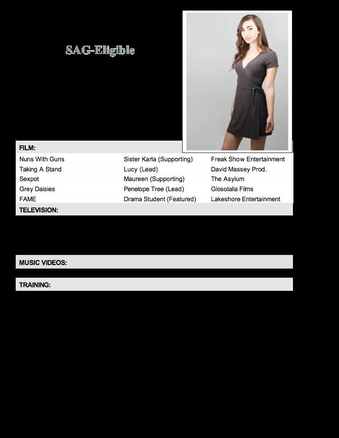 Put Resume Online | Resume Format Download Pdf