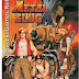 Metal Slug Free Download PC Game Full Version