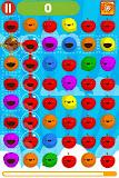 Fruit Pop! Gameplay 1