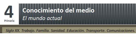 http://www.testeando.es/test.asp?idA=56&idT=hprsoaie