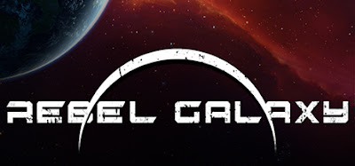 Rebel Galaxy [PC-Full] [ESP] [MG-1-link]