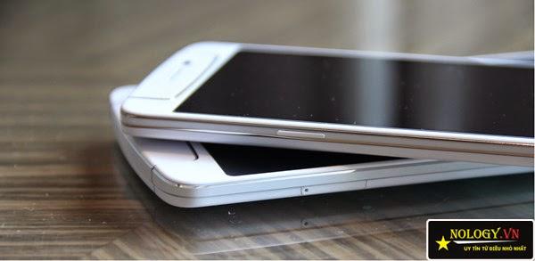 Điện thoại Oppo N1 Mini chính hãng