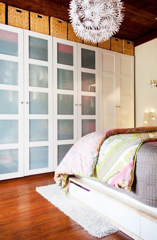 tips-deco-organizararmarios--espacio-almacenaje-dormitorio