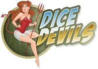 Dice Devils GC