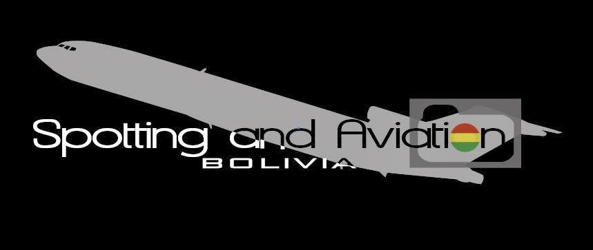 Aviation Bolivia